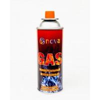 Газ  в Алматы