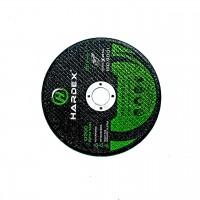 HARDEX отрезные диски
