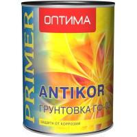 Краски  в Алматы