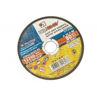 Luga abrasiv отрезные диски