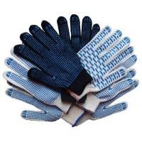 Перчатки  в Алматы