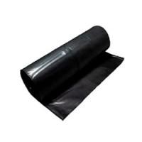 Пленки полиэтиленовые черные