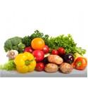 Овощи  (28)