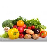 Овощи  в Алматы