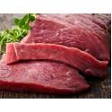 Мяса (25)