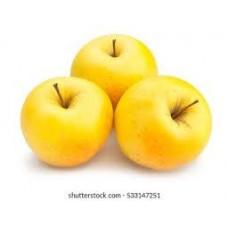 Яблоко Золотой 1 сорт