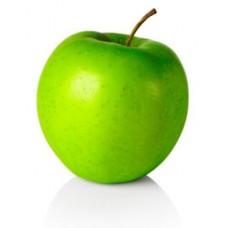 Купить Яблоки зеленые за  1 кг