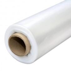 Пленка полиэтиленовая 80 мкр (20 кг 88 м\п) в\с