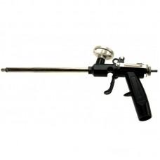 Пистолет для монтажной пены спарк люкс (в коробке 40)