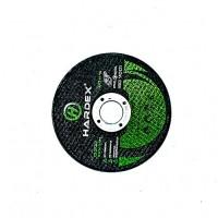 HARDEX 230*2,5 (Зеленый) (100 штук в каробке)