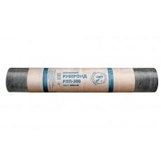 Рубероид РПП 300 (12 KB) (Самара)