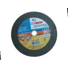 Отрезные диски Луга 180*1.6 (200 штук в коробке)