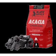 Уголь BIO CARBON (B коробке 6 упаковок)