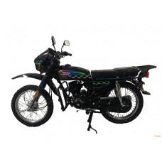 Мотоцикл Suncar 150 кубовый