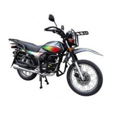 Мотоцикл Suncar 200 кубовый