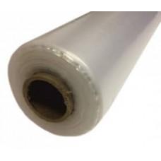 Пленка полиэтиленовая 80 мкр (20 кг 90 м\п) премиум